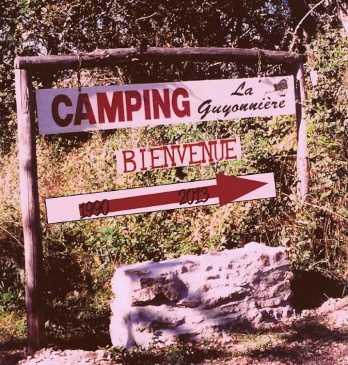 22-jaar-geschiedenis-camping-la-guyonniere