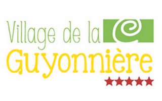 logo BLOG - Copie
