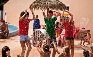 splash_dance3__068192000_1616_15102015