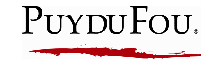 puydufou_logo