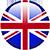 Engelse-blog